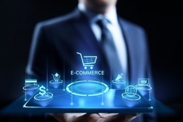 FBA / E-Commerce